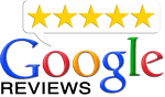 Google reviews for Faraday Keynes Ltd