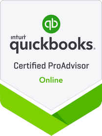 QuickBooks_Advisor